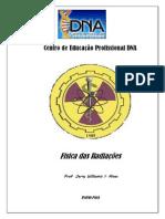 Física Das Radiações