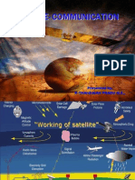 Satellite Communication 140115005049 Phpapp01