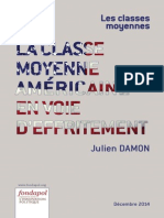 Julien Damon
