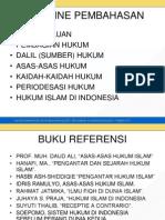 Hk ISLAM Edit