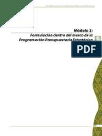 2._FORMULACION_Y_PROGRAMACION_PRESUPUESTARIA_ESTRATEGICA.pdf
