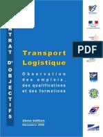 1379_c2r_transport_2005