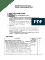 Modulo 1 Ppp 1 de La Peña Meniz Yanira