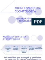 PROTECCION ESPECIFICA1.ppt