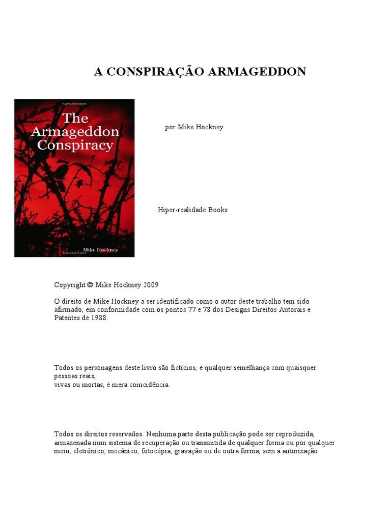 1bf03efb8 A CONSPIRAÇÃO ARMAGEDDON.pdf