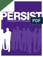 Persist