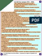 Fréderic Dard