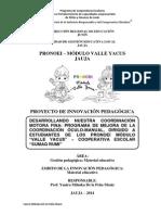 Proyecto EDAPROSPO.docx