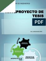 protocolo_investigaciòn ASDA ASDASFSD SDFSGDFD SFS SDFS SDFSD