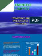 elementele_climatice (1)