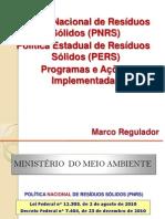 PNRS - LOGISTICA REVERSA.pptx