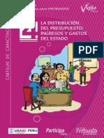 59032770-Cartilla-4-Distribucion-del-Presupuesto-Publico.pdf