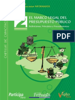 59032663-Cartilla-2-Marco-Legal-del-Presupuesto-Publico.pdf