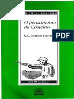 O pensamento de Castelao.pdf