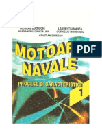 motoare-navale