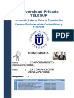 Monografia_comportamiento_organizacional_1_17.doc