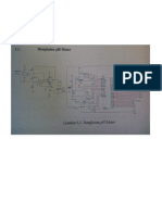 Wiring Diagram Rzky