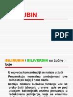 14  BILIRUBIN.ppt