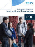 international-prospectus-2015.pdf