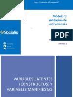 Modulo 1_fiabilidad (1)