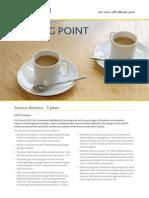Changes to the NHS Pension Scheme - Wesleyan