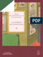 Grisolia_Francesco_Rodolfo_Lanciani__Archeologo_e_collezionista_di_disegni_e_stampe.pdf