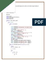 Confeccionar una clase que permita ingresar tres valores con teclado d ber.docx