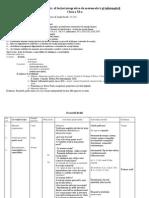 Proiect La Mat Info