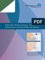 Guia TBC MDR 2011 (español)