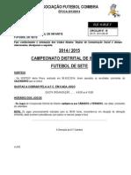circ-18-1415-f11.pdf