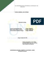 Proyecto Final Consolidado (2)
