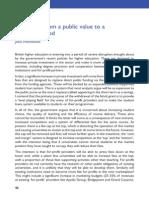 Pearson Blue Skies - UK 2012 - 10 - John Holmwood.pdf