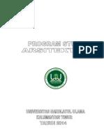 Prodi-Arsitektur.pdf