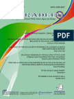 SOCIAL CAPITAL AND POLITENESS STRATEGIES IN FOSTERING ETHNIC RELATIONS IN MALAYSIA AND PHILIPPINES -By