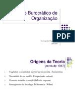 burocracia2