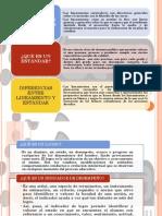 CONCEPTOS IMPORTANTES EN EDUCACIÓN COLOMBIANA.pdf