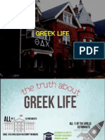 2015 - s1 - cp - week 17 - greek life