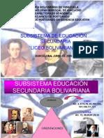liceobolivariano-090723093316-phpapp01