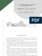 enriq sin causa.pdf