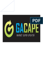 GACAPE