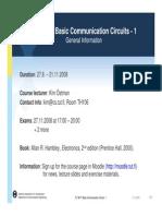 BCC1_Introduction_27-Aug-2008.pdf
