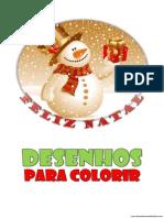 Natal I