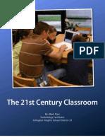 21st Century Classroom