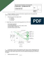 BFF_EM_Assignment_02 sem1 201415.doc