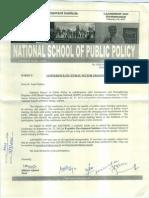 national school.pdf
