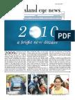 Island Eye News - January 8, 2010