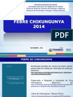apresentaocikungunyajg-141118130619-conversion-gate02.ppt