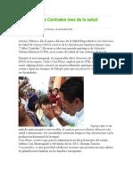 14-11-14 ciudadaniaexpress Celebra Valles Centrales mes de la salud reproductiva.docx