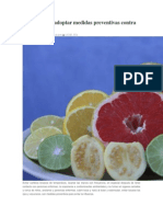 17-11-14 diariomarca Exhorta SSO adoptar medidas preventivas contra influenza.docx