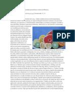 17-11-14 quadratin Exhorta SSO a adoptar medidas preventivas contra la influenza.docx